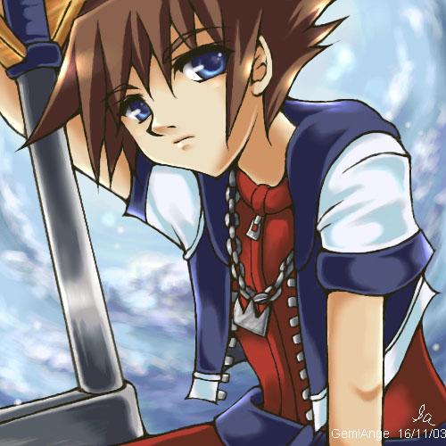 Álbum de figurinhas do Kingdom Hearts pela Editora Abril (Com imagens exclusivas)